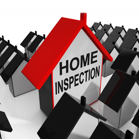 Home Inspectors Help More Than You May Think
